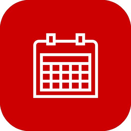 CVS mySchedule ESS - Apps on Google Play