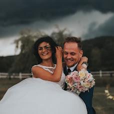 Wedding photographer Sorin Sîrbu (sirbusorin). Photo of 25.10.2017
