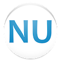 NodeUSB WiFi setup App