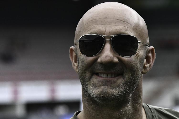La collaboration entre Fabien Barthez et le Toulouse FC est suspendue