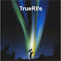 Truerife icon