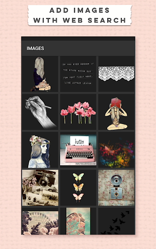 Pic Collage - Photo Editor screenshot 7