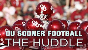 OU Sooner Football: The Huddle thumbnail