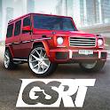 Street Racing Grand Tour-mod & drive сar games 🏎️ icon
