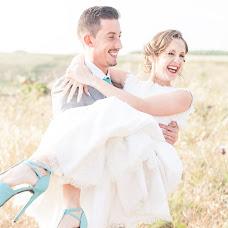 Wedding photographer Pedro Costa (PedroCosta). Photo of 29.06.2016
