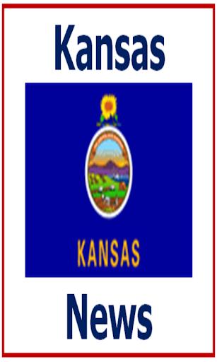 Kansas News