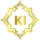 Kilau Islam TV (app)