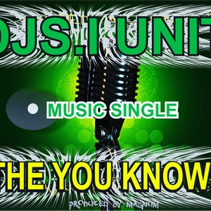 THE YOU KNOW Upload Your Music Free