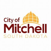 City of Mitchell SD
