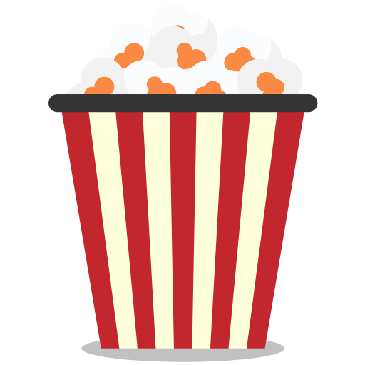 Android aplikacija Bioskopi Beograd