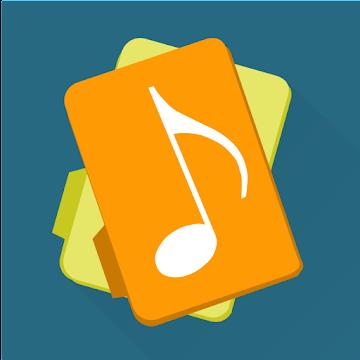 Instrumentive - Music Practice Notes (Beta)