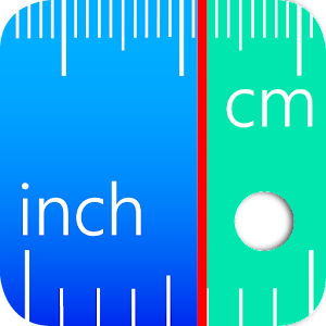 App Ruler APK for Windows Phone