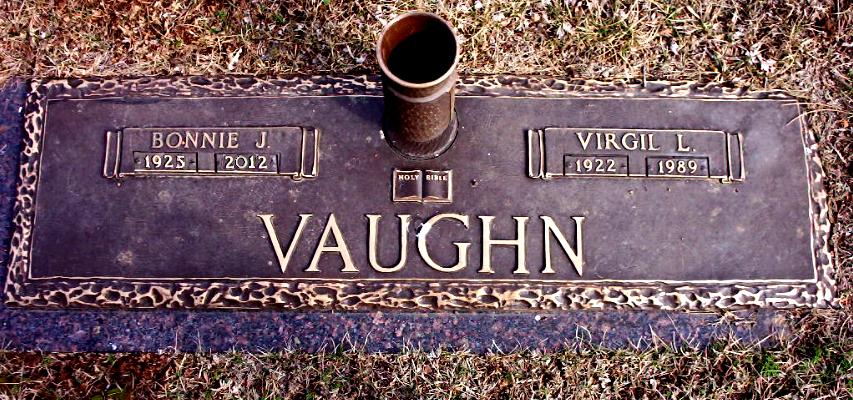Grave Marker Virgil & Bonnie.png