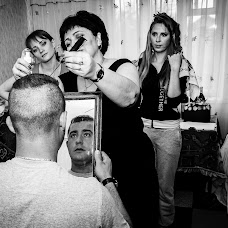 Wedding photographer Valentina Tokc (vsk12). Photo of 27.05.2016