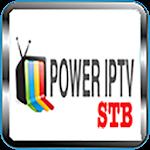 PowerIPTV STBEmu 2