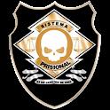 Policia Penal MG - 2020 icon