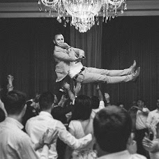 Fotógrafo de bodas Ruben Danielyan (rubdanielyan). Foto del 30.09.2017