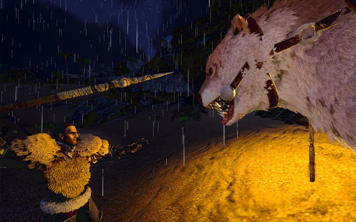 ARK: Survival Evolved 1.1.14 screenshots 12