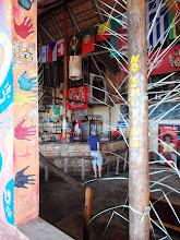Photo: Dino's Bar