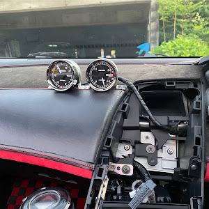 S660 βのカスタム事例画像 ヒロヒロさんの2021年06月01日21:18の投稿