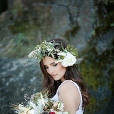 Wedding photographer Yuliya Petrenko (Joli). Photo of 27.07.2015