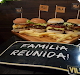 Download Villa Gourmet Navegantes For PC Windows and Mac