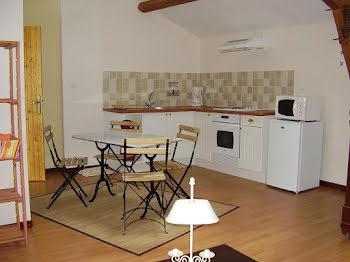 appartement à Muron (17)