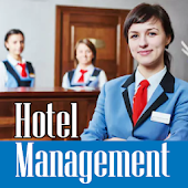 Hotel Management Interview Questions