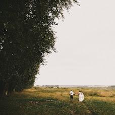 Wedding photographer Anna Bolotova (bolotovaphoto). Photo of 13.11.2015