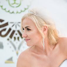 Wedding photographer Dariusz Bundyra (dabundyra). Photo of 12.07.2018