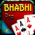 Bhabhi Thulla icon