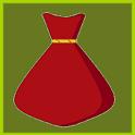 Farm Sim Full icon