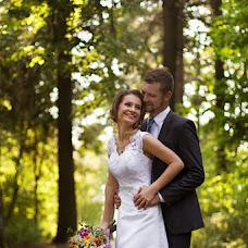 Wedding photographer Ekaterina Olkhovskaya (nelson22). Photo of 17.08.2015
