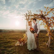 Wedding photographer Evgeniya Motasova (motafoto). Photo of 05.01.2016