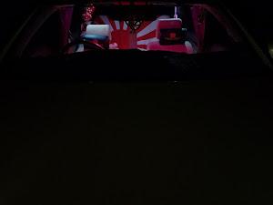 ティアナ J31 230JMのカスタム事例画像 Nozomiさんの2019年01月16日20:46の投稿
