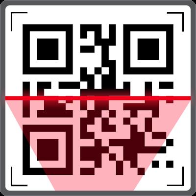 Barcode Scanner QR Creator