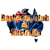 Barbecue Club of Australia