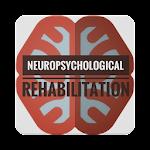Нейропсихологическая реабилитация Icon
