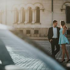 Wedding photographer Georgi Kazakov (gkazakov). Photo of 03.01.2019
