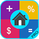 Mortgage Calculator for Realtors - PRO Download on Windows