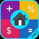 Mortgage Calculator for Realtors - PRO Download on Windows