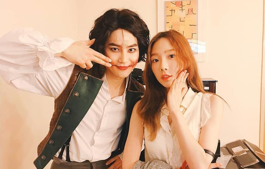 taeyeon-musical
