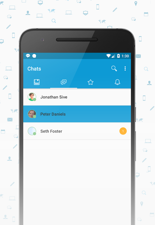 andrew chat Meet people online, make new friends join the n1 free video chat community and start chatting with people in your area & around the world.