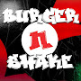 Burger'N Shake APK icon