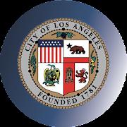 City of LA Get Help