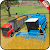 Tractor Farming 3D Simulator file APK for Gaming PC/PS3/PS4 Smart TV