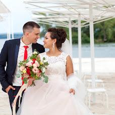Wedding photographer Lady Di (photoladydi). Photo of 14.08.2017