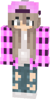 So Yeah this one was for ananstynk09 because I made one for RIleyG29 and they need similar skins!!!!