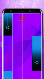 Piano Tiles 2017 - 2 - náhled