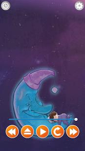 App Lullabies Relax & Sleep Baby APK for Windows Phone